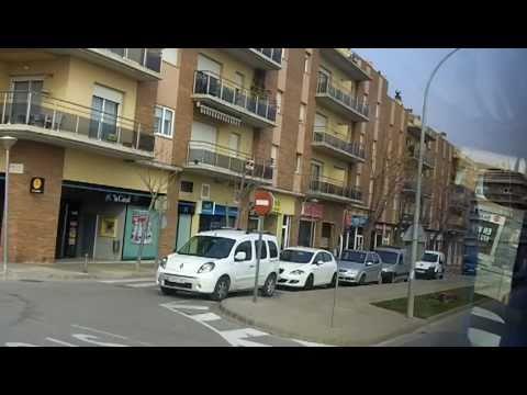 Figueras Espagne 2011