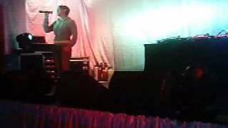Watch Jo Omeara Lets Love video