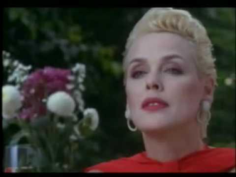 DOOMSDAYER (2000) trailer - BRIGITTE NIELSEN