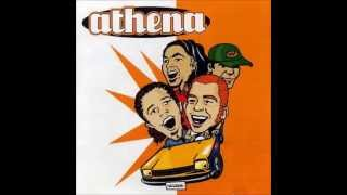 Athena - Holigan (1998 / Full Albüm)