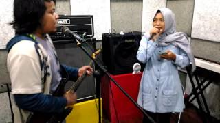 download lagu Souljah - Ku Ingin Kau Mati Saja Cover By gratis