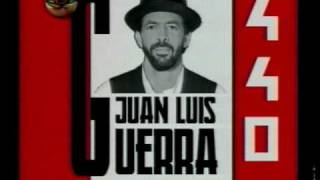 Watch Juan Luis Guerra A Pedir Su Mano video