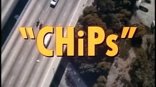 download lagu Original Chips Theme gratis