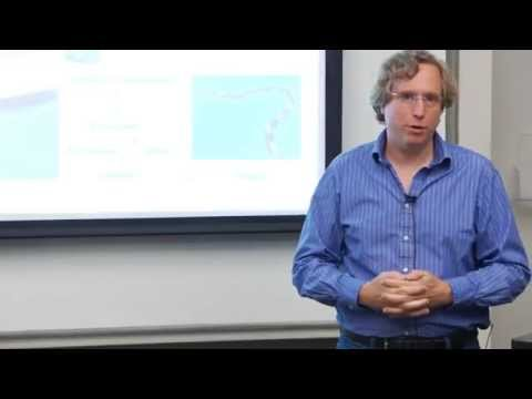 RI Seminar: Kevin Dowling : Learning Through Startups - What They Don't Teach You in Graduate School