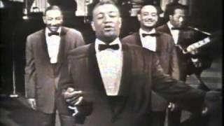 Watch Mills Brothers The Jones Boy video