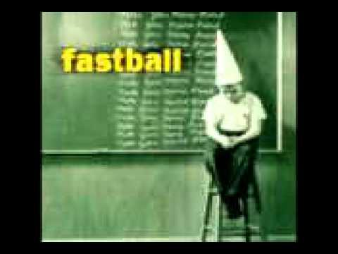 Fastball - Emily