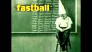 Watch Fastball Emily video