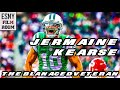 New York Jets 2018 Wide Receiver Group Is Sneaky Talented (Film Room)