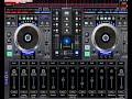 virtual dj remix 2011 DJ JoTtAH!
