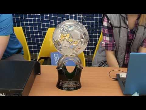 Десна-ТВ: День за днём от 31.10.2016