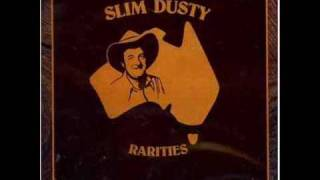 Watch Slim Dusty Born To Be A Yodeller video