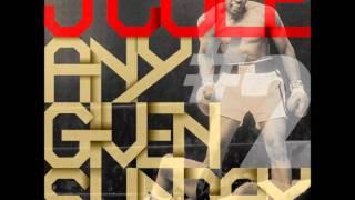 Watch J. Cole Bring Em In video