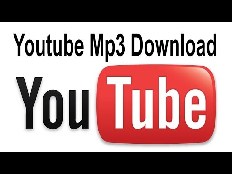 Mp3Mix Music Downloader - Available In Play Store (Link in Description)