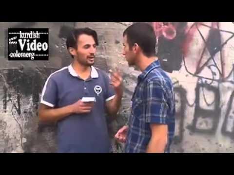 Kurdish Video Colemerg (kürtçe Komedi) Hakkari Komedi video
