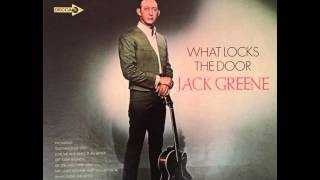 Watch Jack Greene Cincinnati Ohio video