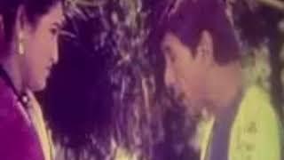 Bangla Old Movie Songs হারানো দিনের প্রান জুড়ানো গান
