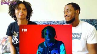 download lagu 2017 Xxl  Freshman Freestyles : Worst To Best gratis