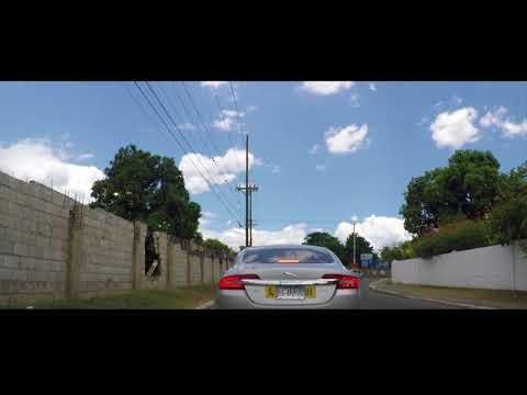 Barbican Road, Kingston, Jamaica thumbnail