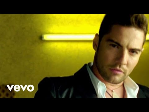 David Bisbal - Torre De Babel feat. Wisin