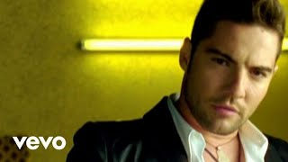 David Bisbal - Torre De Babel feat Wisin