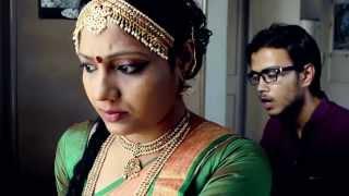 Chitro Bichitro Full Movie | Bengali Short Film 2013 | Official