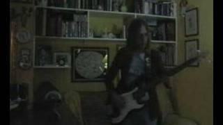 Watch Slade La Jinx video