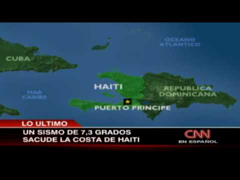terremoto-en-haiti-republica-dominicana-earthquake-12-enero-2010.html