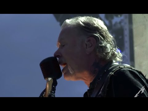 Download Metallica: One Slane Castle - Meath, Ireland - June 8, 2019 E Tuning Mp4 baru