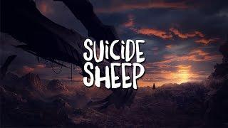 Download Lagu Adventure Club & Krewella - Rise & Fall Gratis STAFABAND