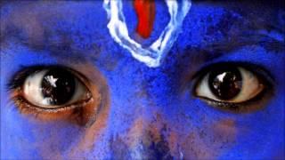 Worakls - Bleu (Original Mix)