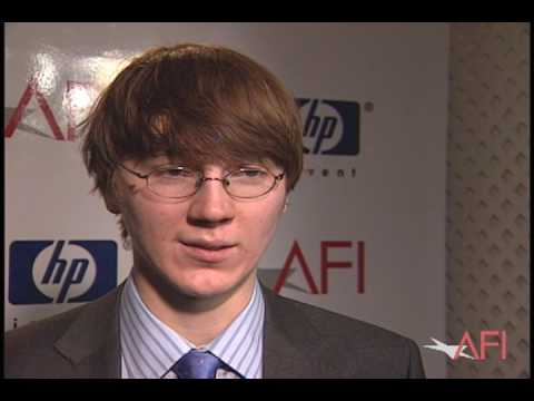 paul-dano-tells-afi-his-favorite-movie.html