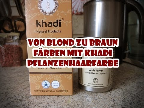 von braun auf blond how to save money and do it yourself. Black Bedroom Furniture Sets. Home Design Ideas