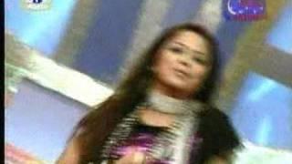 Bangla Hot Song : TISHMA - Chader Mey Josna Beder Mey Na