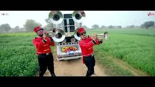 Chirmi fusion Marwadi songs out chirmi remix dj aadeera, Marwadi super chirmi songs