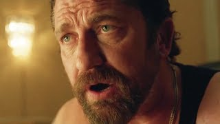 Den of Thieves Trailer 2017 Movie 2018 - Official