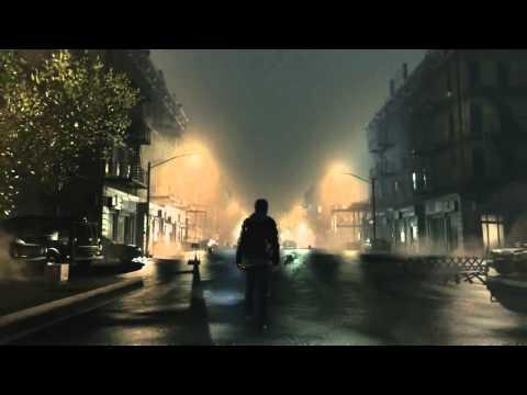 P.T - Ending - Silent Hill Starring Norman Reedus Teaser Trailer [HD]
