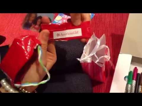 THE FIRST 01RosiePie AGP D.C. Meet-up Vlog!