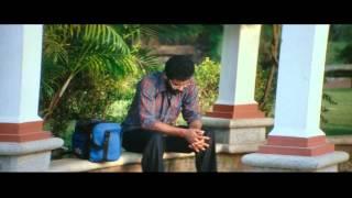 Kalavadiya Pozhudugal - Official Trailer 2 | Thankar Bachan | Prabhu Deva, Bhumika