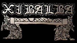 Watch Xibalba Vuch video