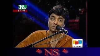 Prithibite Sukh Bole Jodi Kisu Thake-all mix video Song-New bangla song agon