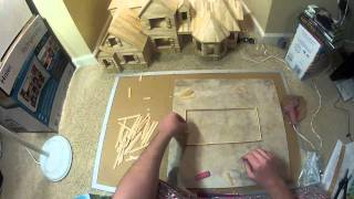 [2/9] - Model Building Process - Floor