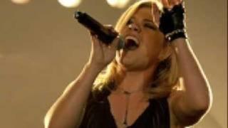 American Idol Winners 1-7
