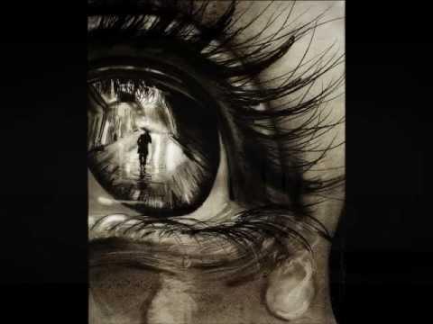 Скачать а у нее печальные глаза