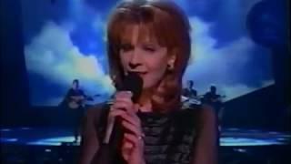 Watch Patty Loveless A Thousand Times A Day video