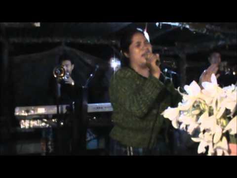 Music video ISABELA TECUM en vivo en al dea visiban nebaj quiche EL ANJEL DE JEOVA,, - Music Video Muzikoo