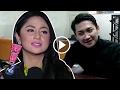 Depe dan Ponakan Berseteru, Angga Wijaya Terlibat? - Cumicam 08 Februari 2017 thumbnail