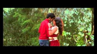 Salt N' Pepper - Salt N' Pepper Malayalam Movie Song (Kanamullal) High Quality