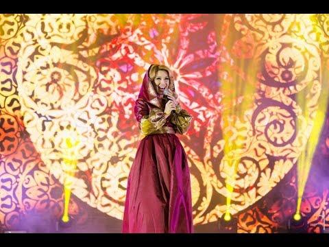 Скачать песню султан и марина алиева украл