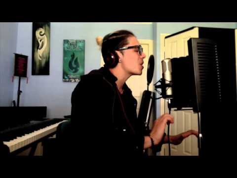 679 - Fetty Wap - (William Singe Cover)