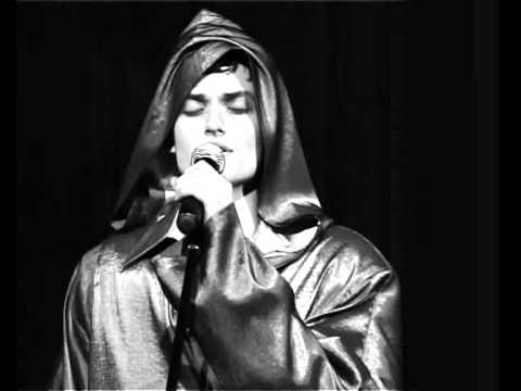 Михаил Брунский (Brunsky) - Господи помилуй (2007г.)